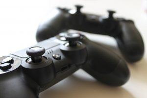 joystick-1216816_1280