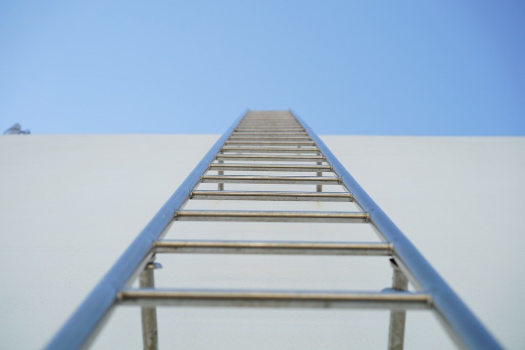 ladder-630464_1280