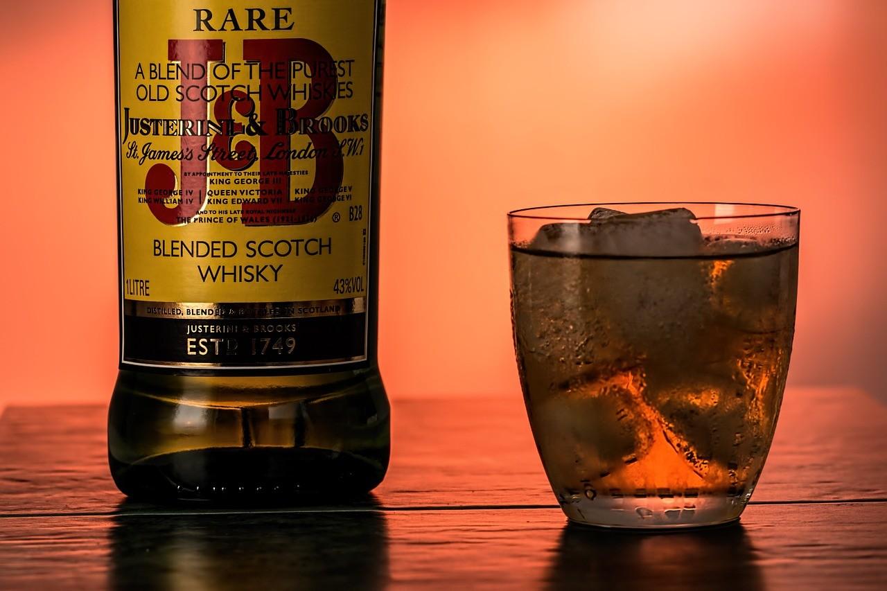 scotch-whisky-729638_1280